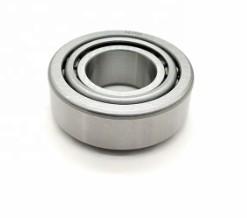 Torrington 22208CJ W33 C4, 22208 CJ, Spherical Roller Bearing(=2 FAG, SKF, NSK)