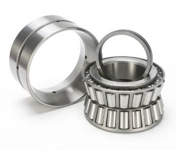 Wheel Bearing-Koyo Front Outer WD EXPRESS 394 51022 308