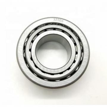 Timken 23256 Tapered Roller Bearing, Single Cup (Fafnir, SKF, Koyo, NSK, NTN)