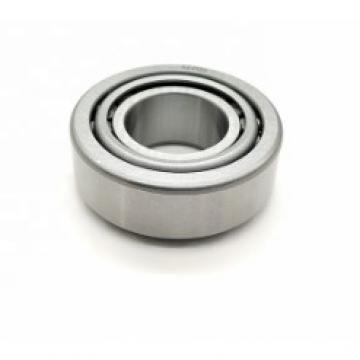 SKF 234718BM1SP Axial angular contact ball bearing