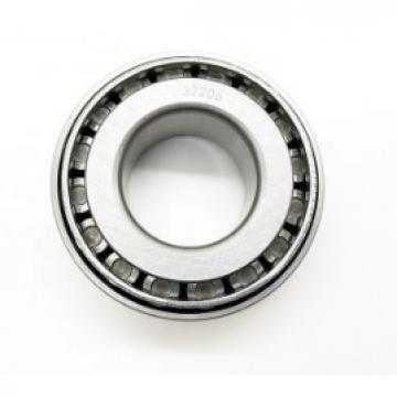 Timken RET259 Rr Wheel Bearing Retainer