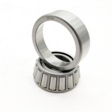 NAPA Tapered Roller Bearing 598A NOS