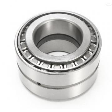 "Thomson SSU12OPN Super Ball Bushing Bearing, 3/4"" Bore (Torrington, LinkBelt)"
