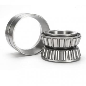 TIMKEN 66461 TAPERED ROLLER BEARING, SINGLE CUP, STANDARD TOLERANCE, STRAIGHT...