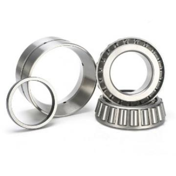 NU210 Nachi Steel Cage Japan 50x90x20 50mm/90mm/20mm Cylindrical Roller Bearings
