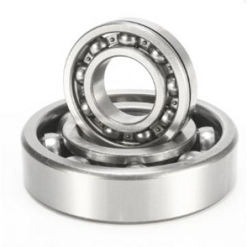New Listing10x Nachi 6206ZE Ball Bearings One Shield 30x62x16 Japan