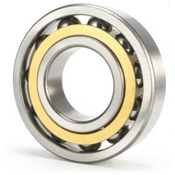 2307 Rollway Self Aligning Ball Bearing Double Row